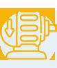we-motores-icone